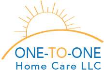 One-To-One Home Care, LLC